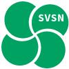 Société Vaudoise de Sciences Naturelles