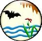 Commission de Protection des Eaux, du Patrimoine, de l'Environnement, du Sous-sol et des Chiroptères